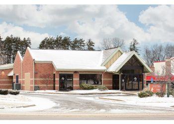 Grand Rapids veterinary clinic Family Friends Veterinary Hospital