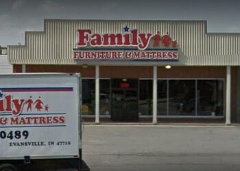 3 Best Furniture Stores in Evansville IN ThreeBestRated