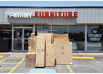 3 Best Furniture Stores In Pasadena Tx Threebestrated