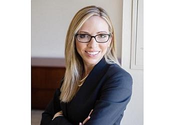 Philadelphia divorce lawyer Family Law Corp, P.C.