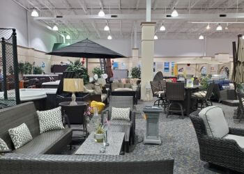 3 Best Furniture Stores In Olathe Ks Expert Recommendations