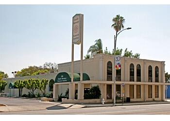 Santa Ana funeral home Family Mortuary
