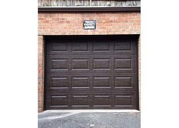 3 Best Garage Door Repair In Alexandria Va Threebestrated