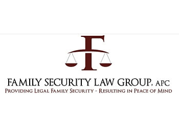Family Security Law Group, APC