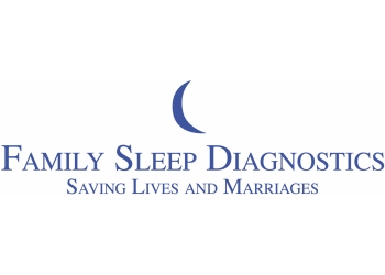 Irving sleep clinic Family Sleep Diagnostics