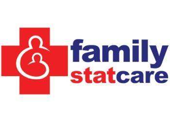 Akron urgent care clinic Family StatCare
