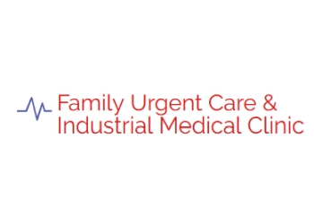 Lancaster urgent care clinic Family Urgent Care & Industrial Medical Clinic