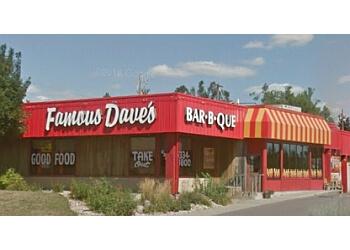 Restaurants Sioux Falls Sd Best Restaurants Near Me