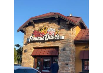 Barbecue Restaurants In Hayward Ca