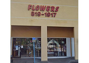 Hialeah florist Fancy Flowers & Gift Shop