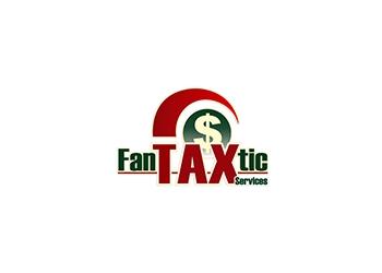 Las Vegas tax service FANTAXTIC SERVICES LLC