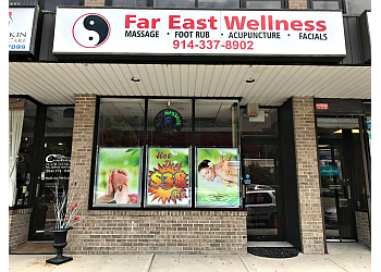 Yonkers acupuncture Far East Wellness