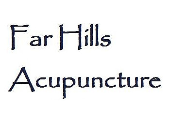 Dayton acupuncture Far Hills Acupuncture