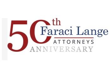 Buffalo consumer protection lawyer Faraci Lange Attorneys