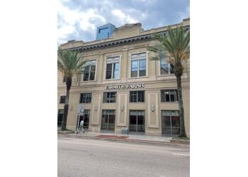 Jacksonville personal injury lawyer Farah & Farah