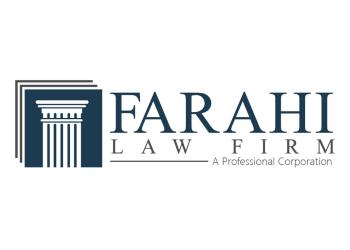 Torrance medical malpractice lawyer Farahi Law Firm APC