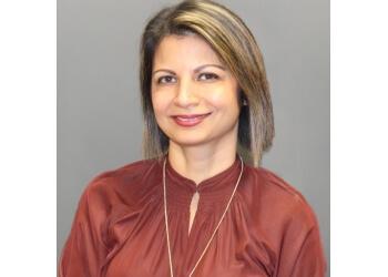 Elgin psychiatrist Fareha N. Malik, MD