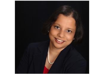 Gilbert psychiatrist Farida Rassiwala, MD