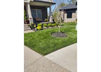 3 Best Lawn Care Services In Louisville Ky Threebestrated