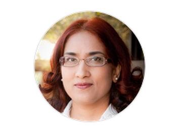 Chandler psychiatrist Farkhanda Khan, MD