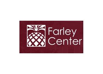 Virginia Beach addiction treatment center Farley Virginia Beach IOP