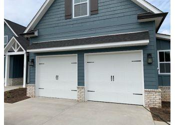 3 Best Garage Door Repair In Knoxville Tn Threebestrated