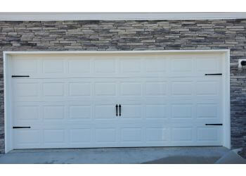 Knoxville garage door repair Farmer Garage Door
