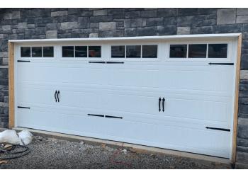 Knoxville garage door repair Farmer Garage Door