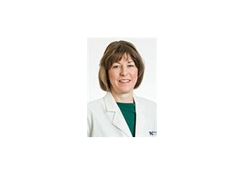 Winston Salem endocrinologist  Farmer, Tracie Christine, MD