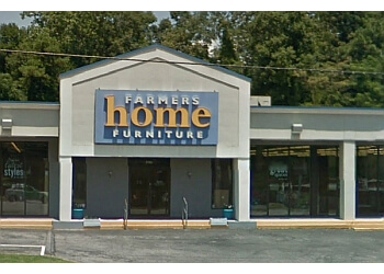 Farmers home furniture latest farmers home furniture for Affordable furniture greenwood in