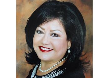 Brownsville insurance agent Farmers Insurance - Belinda Zapata