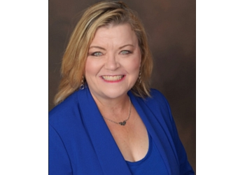 Henderson insurance agent Farmers Insurance - Bonnie Grant