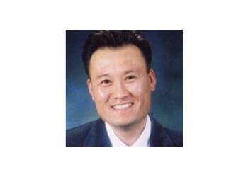 Sunnyvale insurance agent Farmers Insurance - Chong Pak