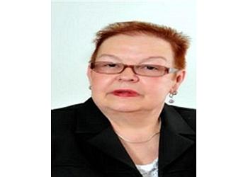 Newark insurance agent Farmers Insurance - Christine Veliz