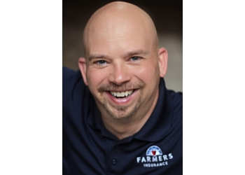 Fort Worth insurance agent Farmers Insurance - David Offutt