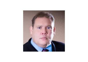 North Las Vegas insurance agent Farmers Insurance - Eliam Marcos Marrero Bernal
