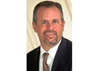 Glendale insurance agent Farmers Insurance - Eric Pfister