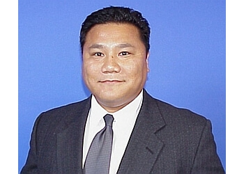 Oceanside insurance agent Farmers Insurance - Glenn Domingo