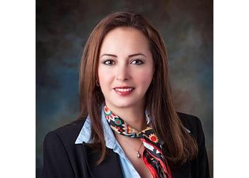 McAllen insurance agent Farmers Insurance - Irasema Diaz