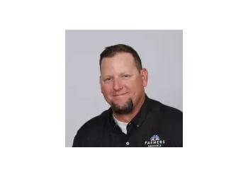 Visalia insurance agent Farmers Insurance - Isaac Adams