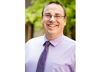 Mesa insurance agent Farmers Insurance - Jayson Hoffer
