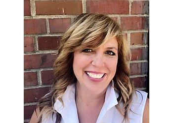 Fremont insurance agent Farmers Insurance - Jennifer Spriggs
