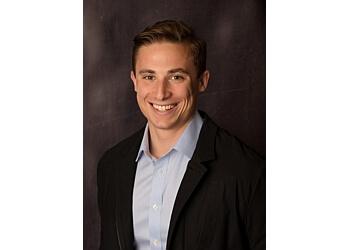 Naperville insurance agent Farmers Insurance - Joseph Lombardi