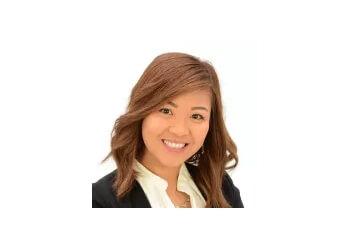 Des Moines insurance agent Farmers Insurance - Kaylynn Ngo