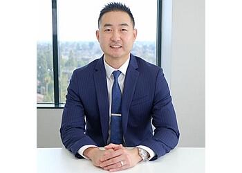 Orange insurance agent Farmers Insurance - Kitajima Agency