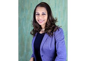 Yonkers insurance agent Farmers Insurance - Lorena Gonzalez
