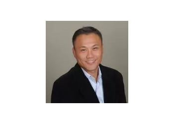 Irving insurance agent Farmers Insurance - Luc Nguyen