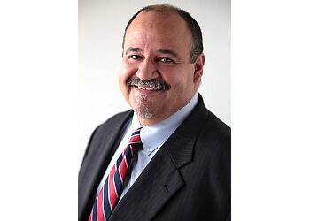 McAllen insurance agent Farmers Insurance - Rafael Salgado