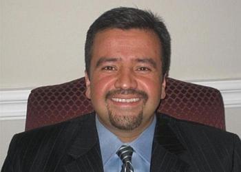 Grand Prairie insurance agent Farmers Insurance - Richard Salinas