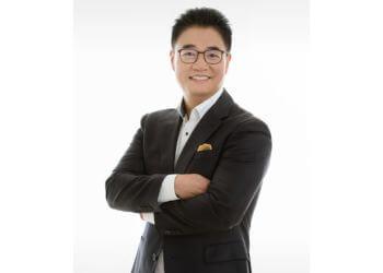 Santa Clara insurance agent Farmers Insurance - Richard So